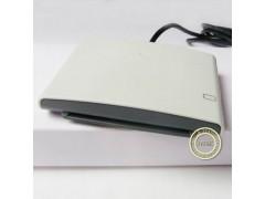 ACR38U-R接触式IC芯片卡读卡器移动电信 4G卡专用