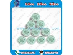 大量供应IC钱币卡,ID钱币卡,M1钱币卡,S50钱币卡工厂
