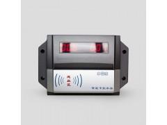 水控机丨控水器丨节水器丨智能水控机丨IC卡水控机