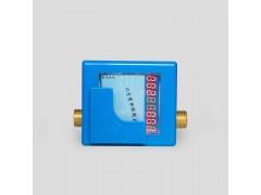 感应式IC卡控水器