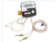 M-BUS超声波热量表