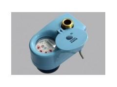 预付费监控有线远传立式干式水表