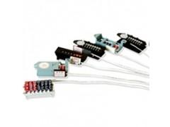 各种类型气表传感器