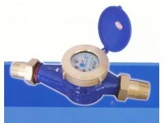 成都水资源控制器 远传水表