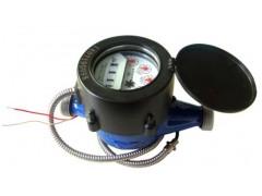 七台河市供排水总公司无线远传超声波水表采购项目
