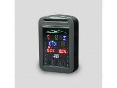 CPU卡防复制水控器 开水器专用刷卡器 联网水控机