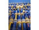 3.6V一次长寿命锂亚硫酰氯锂电池ER18505M
