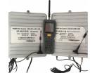 无线远传自动抄表系统