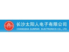 液晶显示器(LCD)、液晶显示模块(LCM)-长沙太阳人电子有限公司