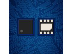 物联网芯片
