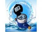 光电直读远传水表(湿式)