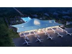 招标公告:中国一冶美兰机场旅客过夜用房及配套项目水表招标