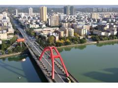 招标}德阳市自来水公司2021-2023年远传水表采购及配送服务供应商入围采购项目招标公告