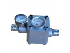 诚招矿用高压水表lm高压水表直插式RHKBSGS、ZGS型双功能高压水表