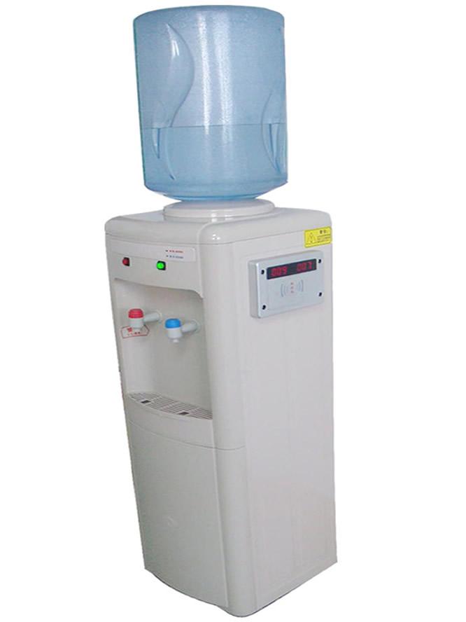 ic卡刷卡自动供水机,刷卡饮水机