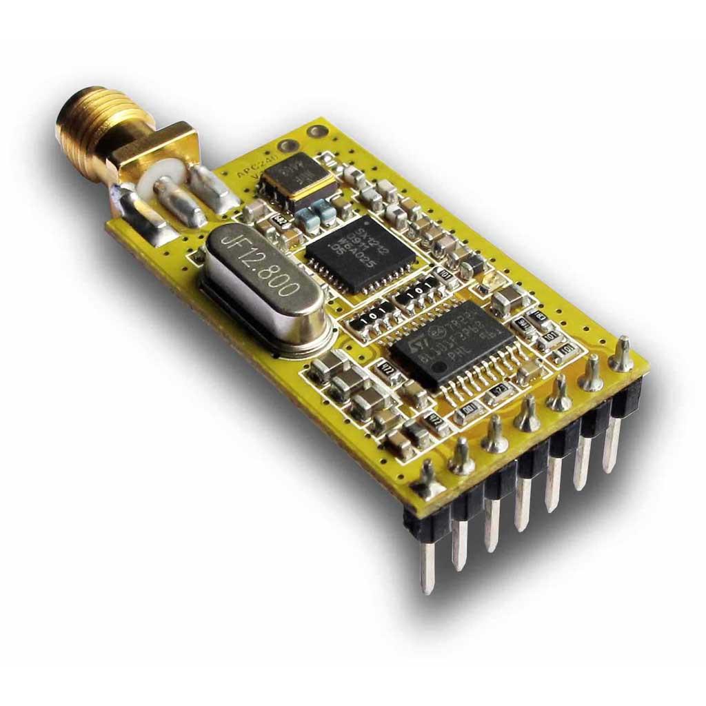 ab smc-3 系列软启动器
